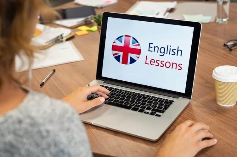 Cómo utilizar Used To en inglés