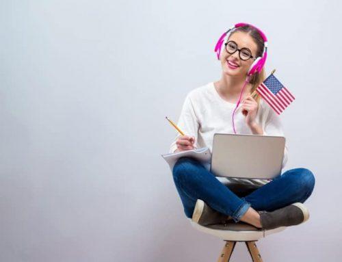 Cursos de inglés gratis vs. cursos de inglés de pago